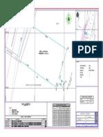 Plano Luz Mendoza-layout2