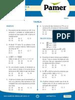 A Sem 8 Multiplicacion y Division