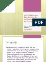 actividadesparaestimularellenguajeoral-101018010421-phpapp01