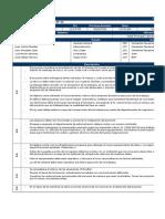 Dinámica Alcance de Proyecto - Acta de reunión inicial.xls