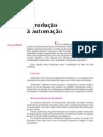 Apostila TeleCurso 2000 - Automação 01