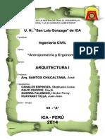 ANTROPOMETRIA Y ERGONOMIA.pdf