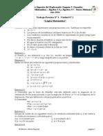 AlgebraI tp1-2014