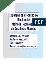 Workshop_Etanol_Palestra_Antonio_Meirelles_sessao_4.pdf