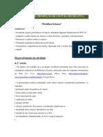 Proposta de atividade - Partilhar leituras.pdf