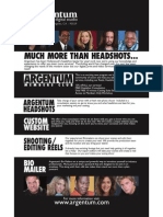 HFF15 Guide Ad Proof
