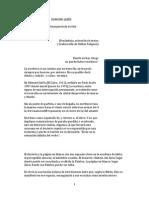 EDMOND JABÉS_La transparencia Escrita.pdf