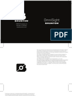 51 580 Omnisight Userguide