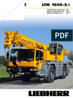 200_LTM_1030-2.1_PN_200.01.S03.2012_8986-1.pdf