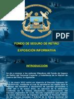 Exposicion Pagina Web