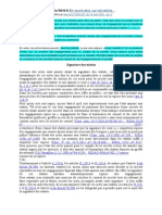 R 210-6 CODE DE COMMERCE.doc