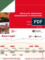 Presentación OxI GR-GL Abril 2015.pptx