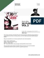 Lick 12 - Tab.pdf