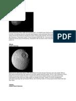 satelit alami di tata surya.docx
