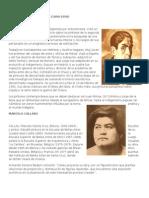 CECILIO GUZMAN DE ROJAS.docx