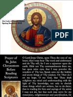 Understanding the Scriptures Chapter 02