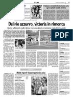 Carrarese Spezia23!10!2011