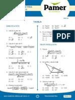 T_Sem_10_identidades Trigonométricas de Arcos Compuestos