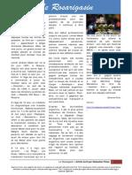 Quizz CES - LM.pdf