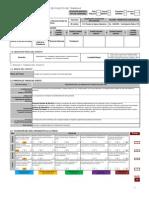Perfil Perfil de Personal de Campo 23-02-2015!07!35