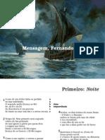 Mensagem, Fernando Pessoa NOITE.pptx