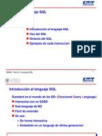 temas_2014-2015_tema8_SQL