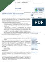 Industria Petrolera_ Toma de Muestras de Fluidos de Yacimientos.pdf