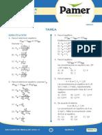Q_Sem_11_cinética Química – Equilibro Químico