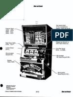 Bally S6000.pdf