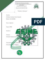 Practica 1 Ingeniería Eléctrica.docx