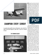 210 - Aeronca Champion - Article_6520