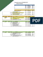 Calendario Pediatría 2015(1)