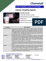 UCA Generell Product Info.eng