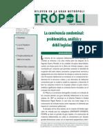 boletin22-metropolis