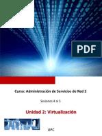 Unidad 2 Virtualizacion ALUMNOS(1)