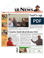 The Star News April 23 2015