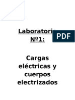 Laboratorio Nº1