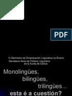 Monolingues_bilingues.ppt