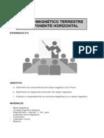 informe8CAMPOMAGNÉTICOTERRESTRE[1]