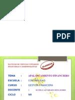 246422449-EXPOSICION-APALANCAMIENTO-FINANCIERO.ppt