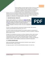LISTO PARA IMPRIMIR (1).docx