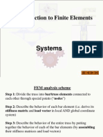 4a Other Systems
