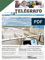 Diario El Telégrafo