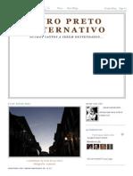 Ouro Preto Alternativo