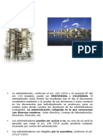 UNIDAD-III-LOS-ACCIONISTAS-ASAMBLEAS-LOS-ADMINISTRADORES-Y-EL-COMISARIO.ppt