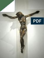 Male Feminist Theology