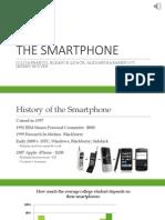 E PORT SLP.pdf