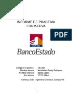 PracticaPractica