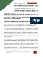 act.2-2ELABORAR UN ENSAYO, RESPECTO DE LAS UNIDADES IV Y V DEL MANUAL Y DEL ARCHIVO DEL REGLAMENTO DE PRESTACIÓN DE SERVICIOS, ATENCIÓN, CUIDADO Y DESARROLLO  INFANTIL, QUE CONTENGA LOS SIGUIENTES PUNTOS: