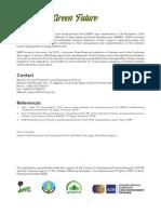 5066-factsheets